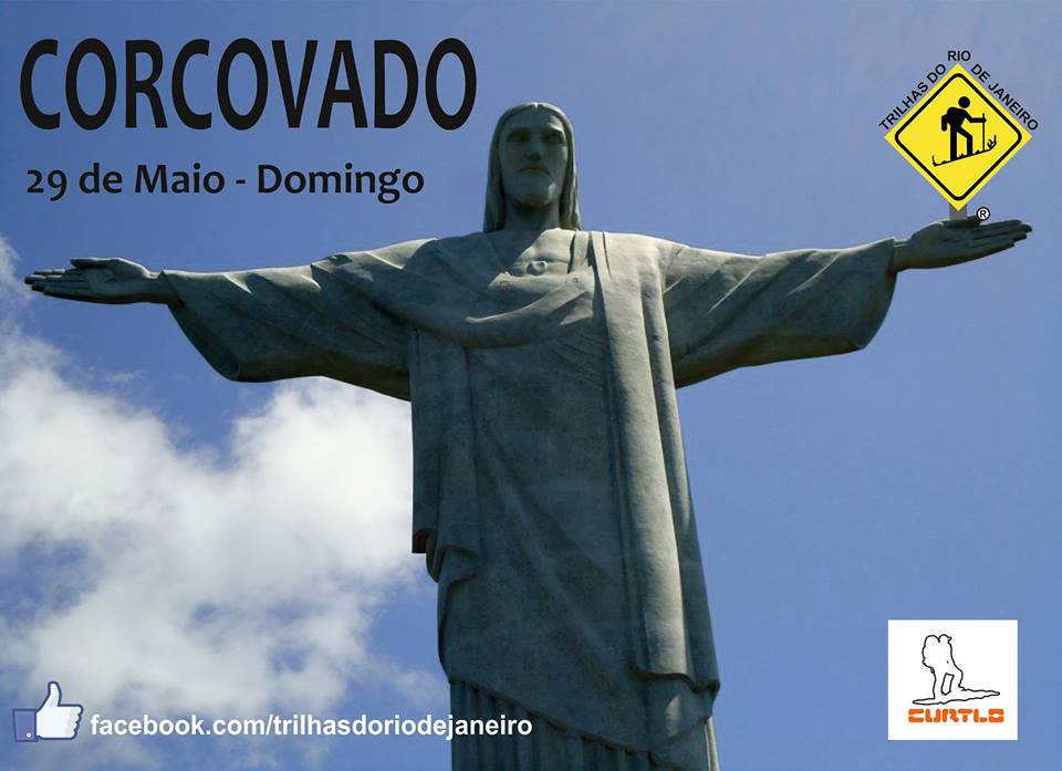 2016-05-29-Corcovado