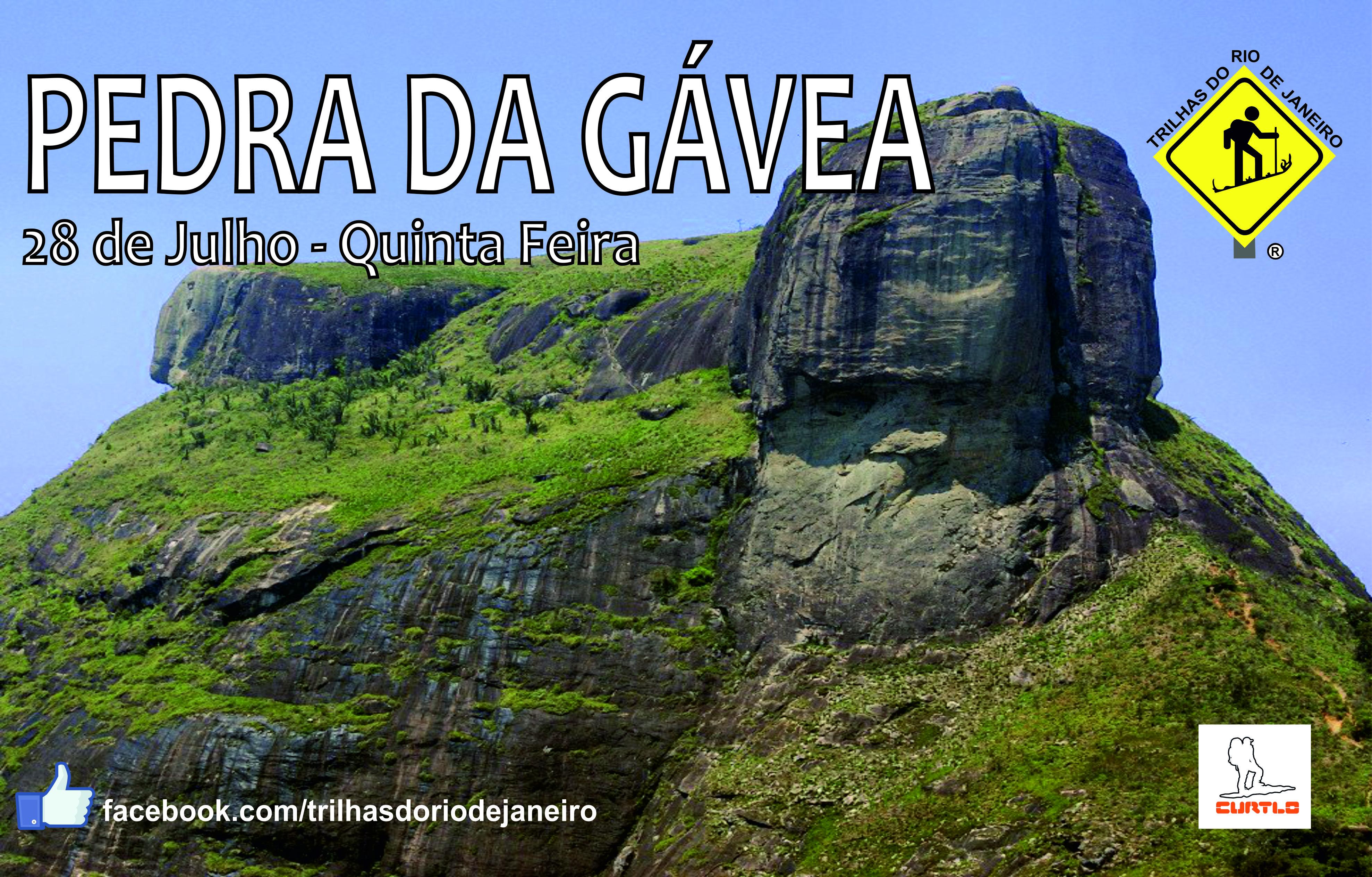 2016-07-28-Pedra_da_Gavea