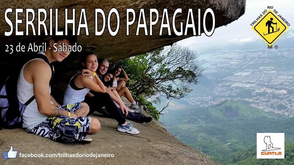 23-04-2016-SerrilhaDoPapagaio